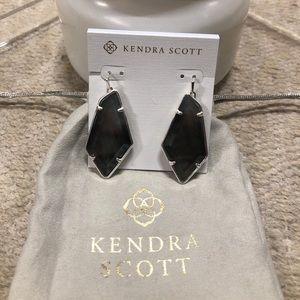Kendra Scott Emilia Earrings